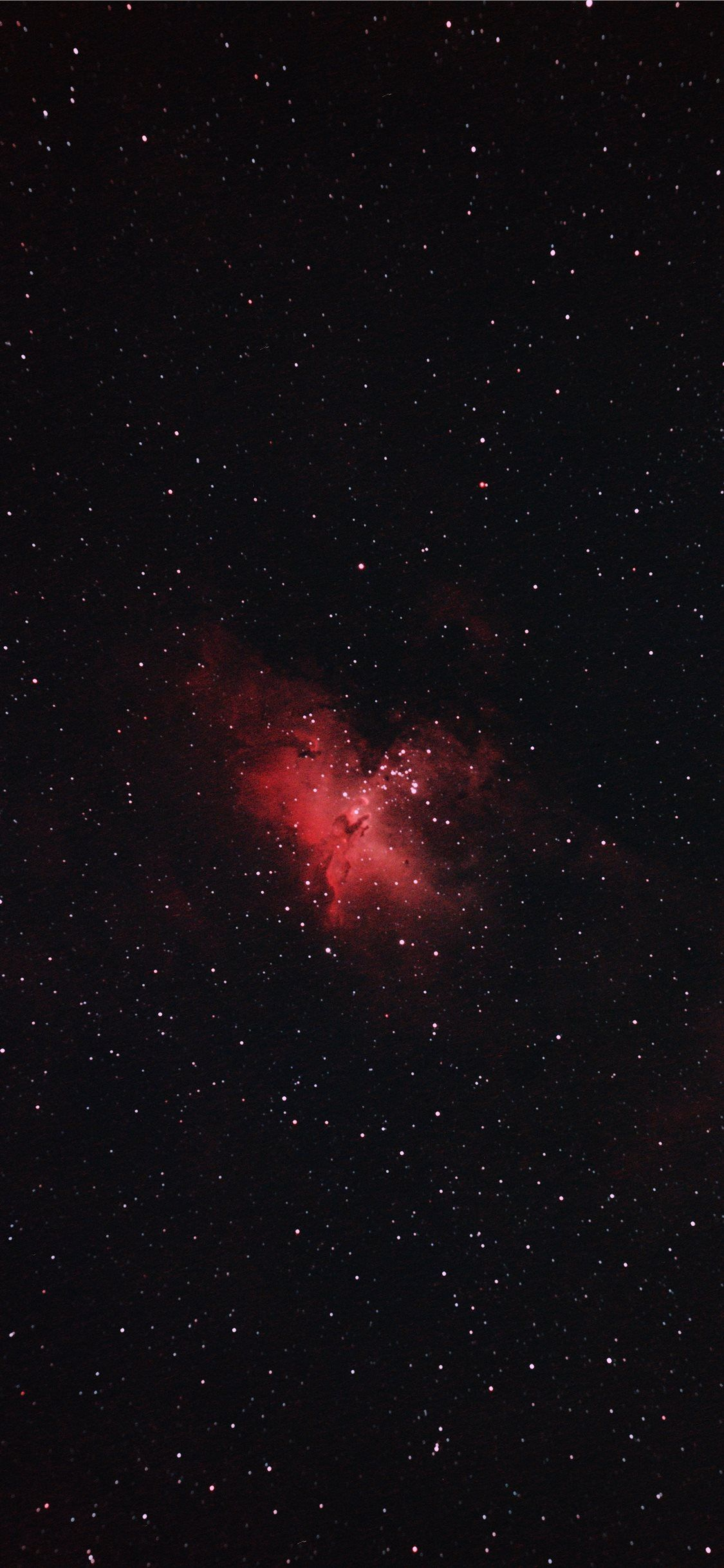 Red And Black Galaxy Illustration Space Outerspace Newton Ma Usa Iphonexwallpaper Galaxy Wallpaper Iphone Wallpaper Galaxy Galaxy wallpaper red and black