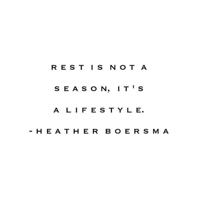 #rest . . . . #business #life #localbusiness #peace #lifestyle #love #joy #encouragement #encourage #work #worklife #dowork #doworkinrest #live #motivational #worksmarter #worksmarternotharder