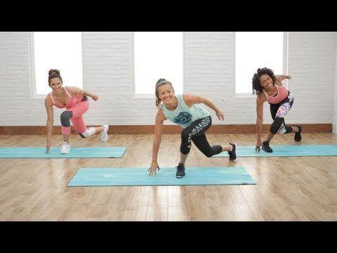 HILIT: Warum du den neuen effektiven Fitnesstrend ausprobieren solltest #cardioworkouts