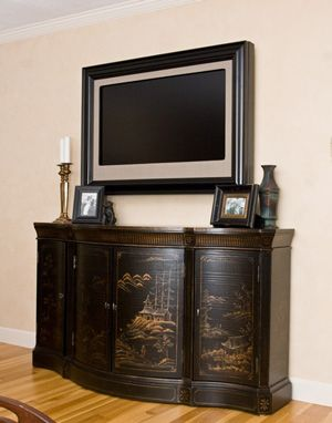 17 best images about tvs on pinterest flats tv frames and mirror walls