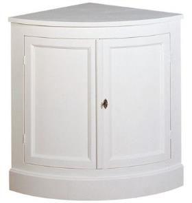 meuble meuble d angle bas 2 portes