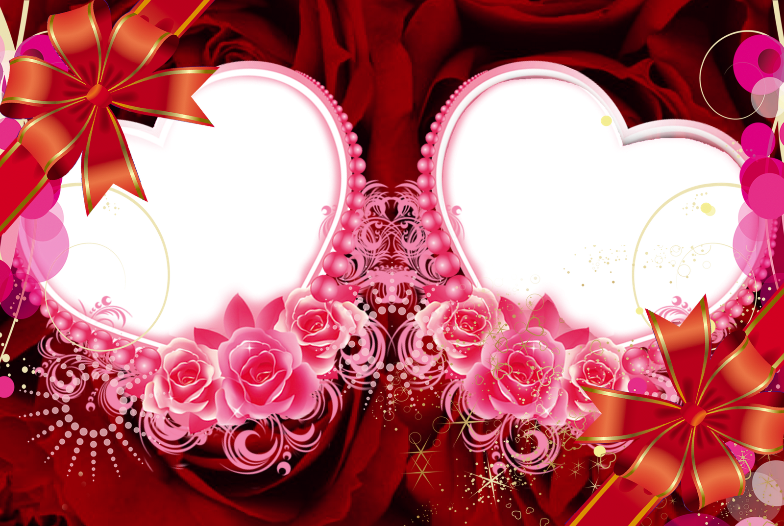 اطارات على شكل قلوب للتصميم Wedding Shoe Crown Jewelry Jewelry