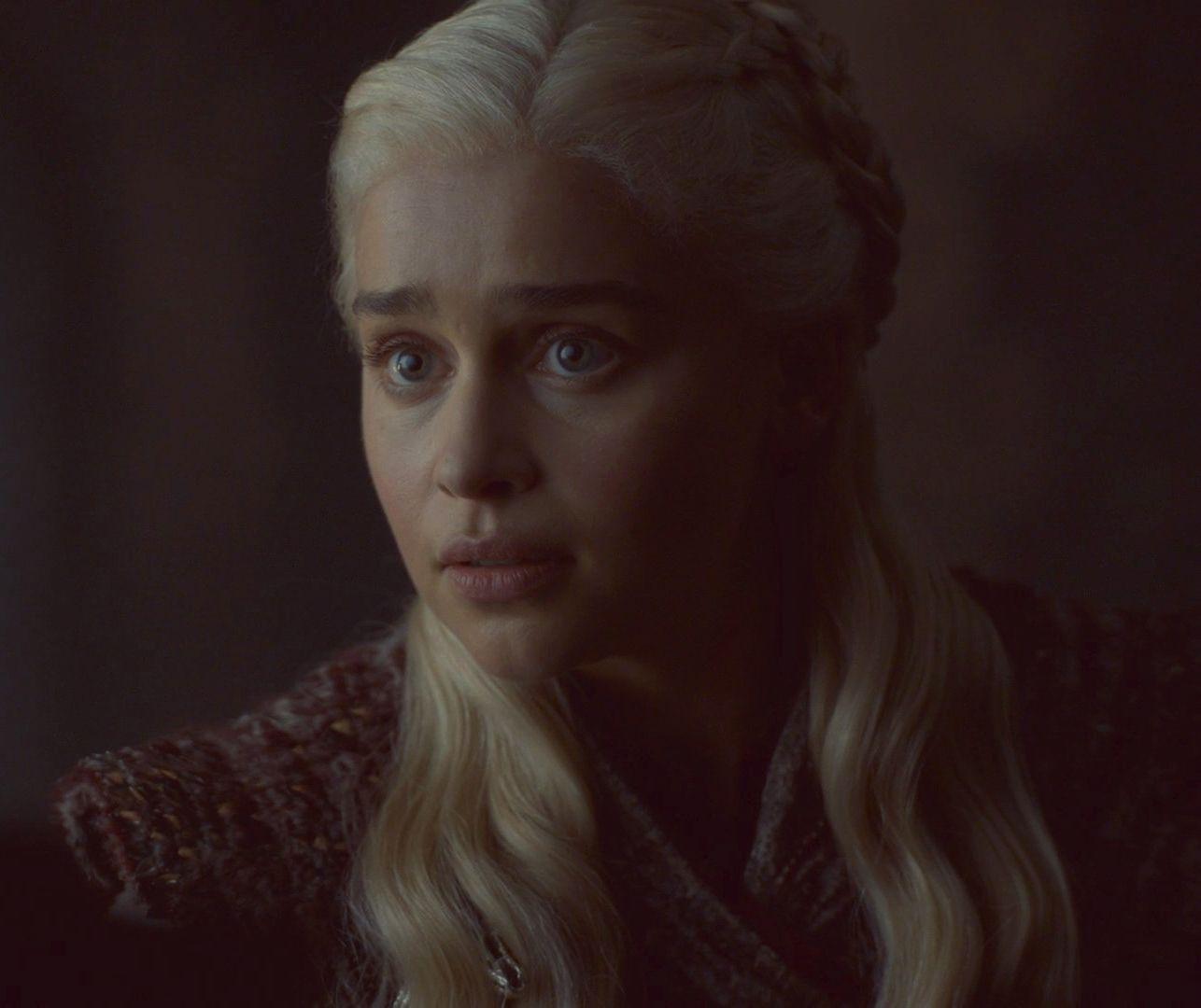 Until I Met Jon Daenerys Targaryen Game Of Thrones Season 8 Episode 2 Mother Of Dragons Daenerys Targaryen Iron Throne