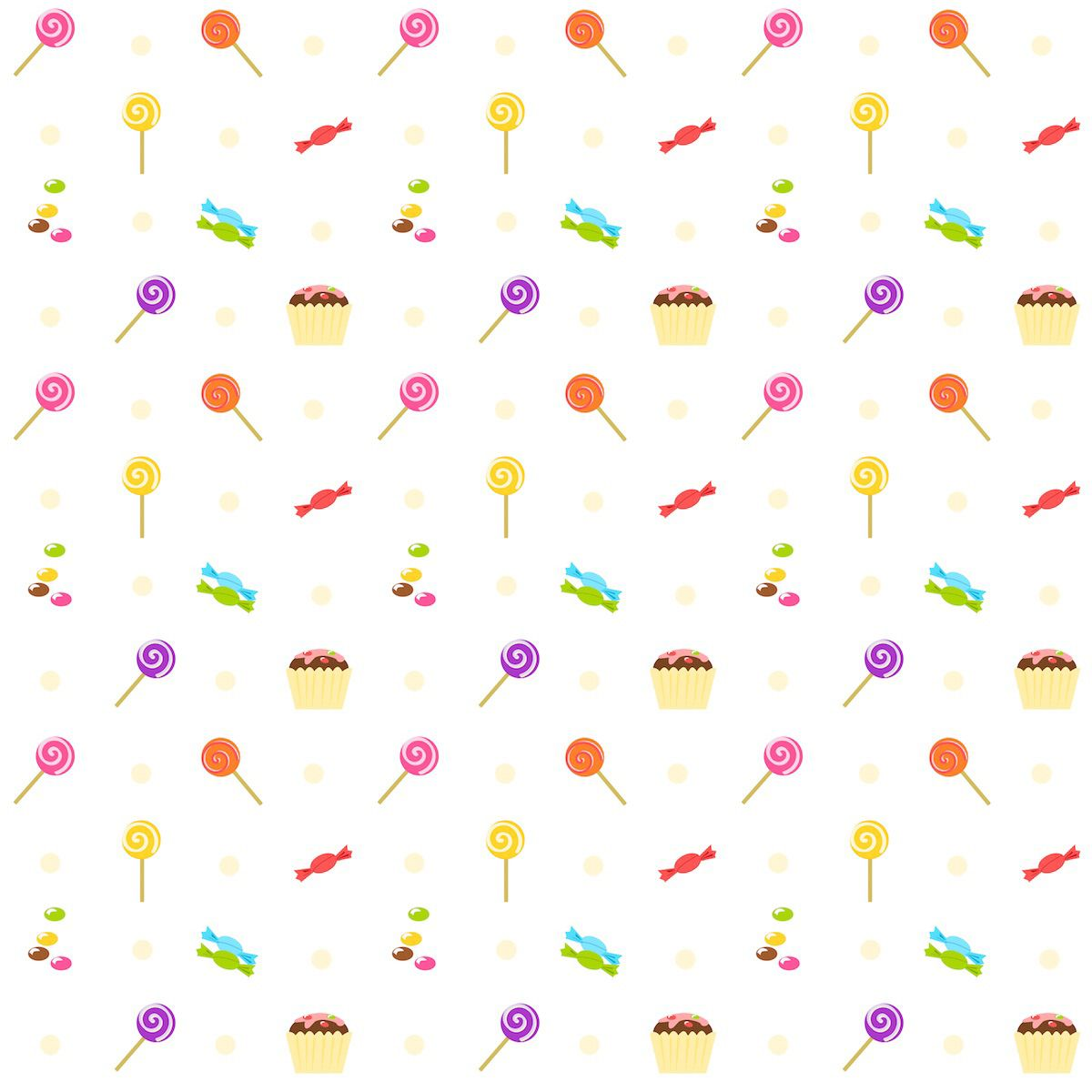 Scrapbook paper and stickers - Paper Sweets Create Dozens Of Paper Sweets With Paint Chips Beads And Markers Free Printable Planner Stickers And Scrapbooking Papers