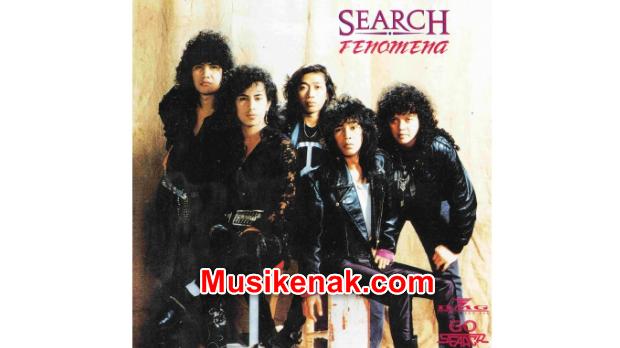 100 Koleksi Lagu Search Malaysia Full Album Mp3 Terbaik