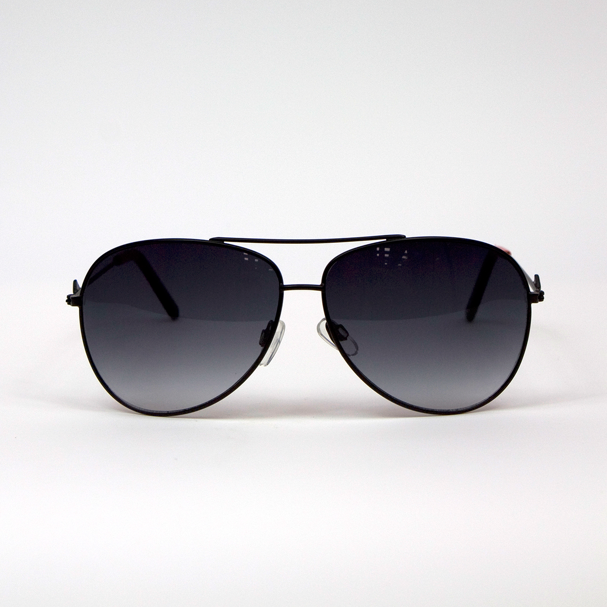 884fe9ddd7 Sunglasses Clip Art Men Very stylish