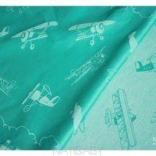 Natibaby Aircraft Wrap Wraps I Want Pinterest Wraps Baby Wrap