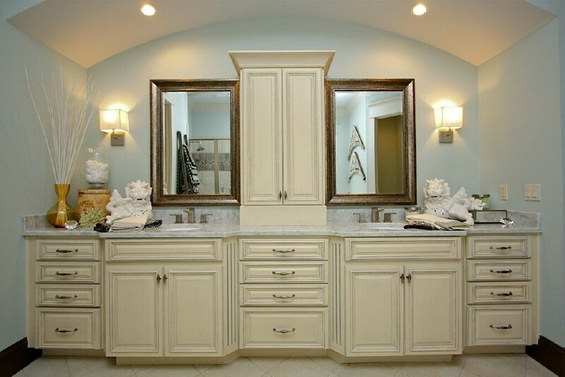 Timberland Cabinetry Home Page Beautiful Bathroom Vanity Cabinetry Quality Kitchen Cabinets