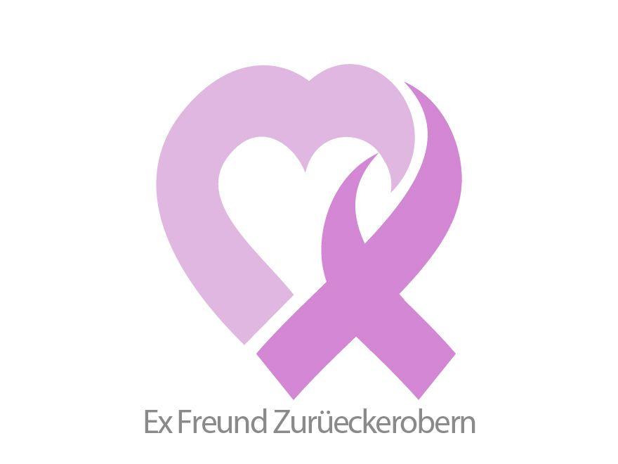 New logo design from Disenoideas Marbella for http://ex-freund-zurueckerobern.de/