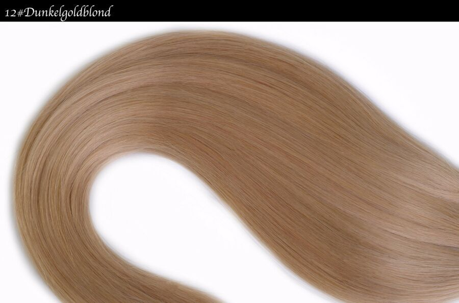 Tape extensions 35cm