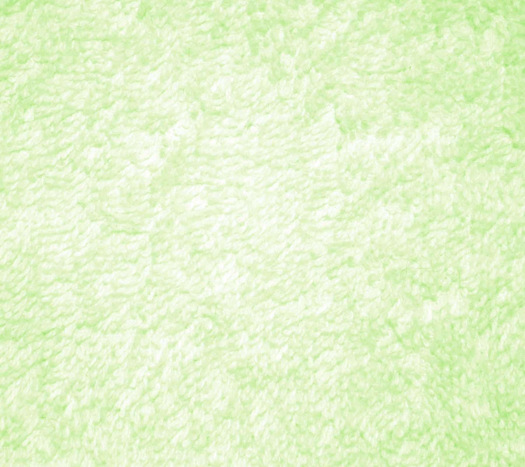 light green wallpaper photo wst textured vintage plain