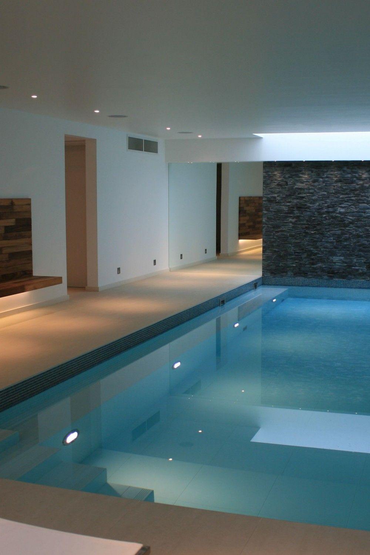 26 Fresh Underground Swimming Pool Underground Swimming Pool Underground Pool Pool