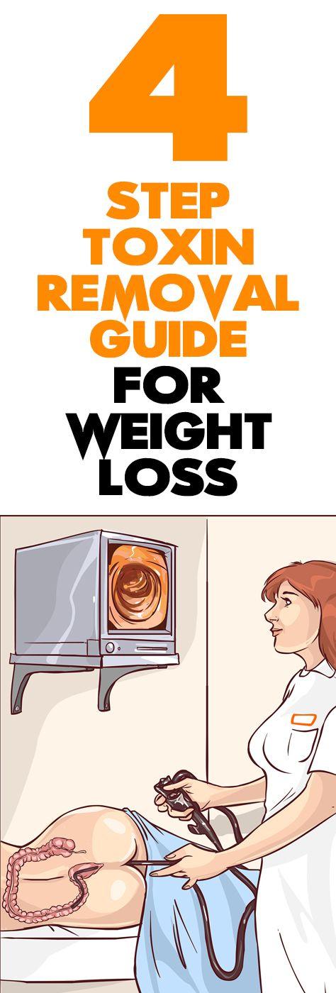 Thin 7 weight loss pill
