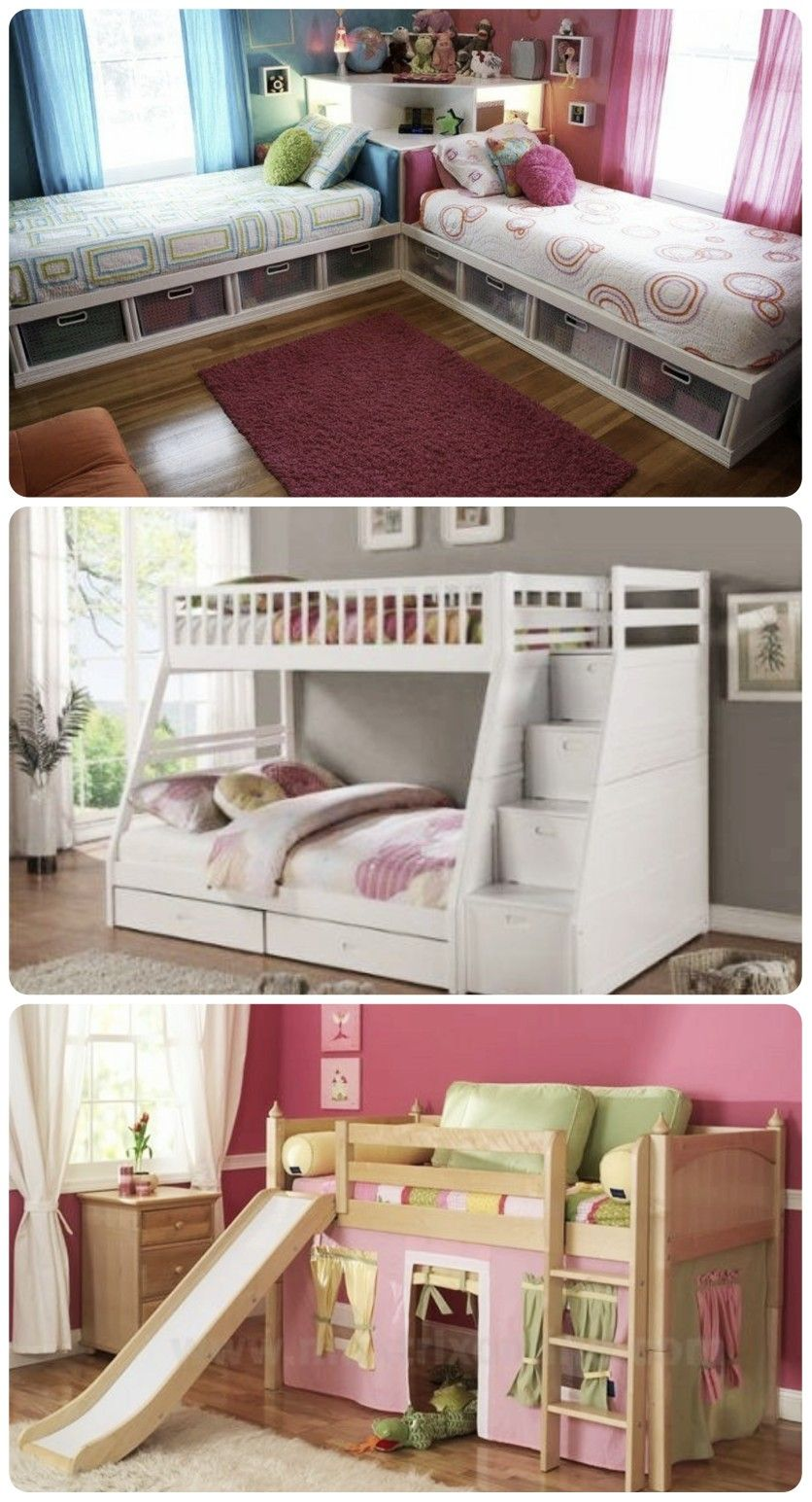 Unique Bedroom Accessories 45 Popular Girls Bedroom Ideas For Splendid Makeover Of Any