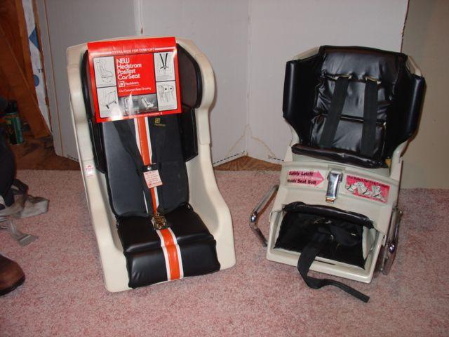 hedstrom and bobby mac car seat kids haresskids. Black Bedroom Furniture Sets. Home Design Ideas