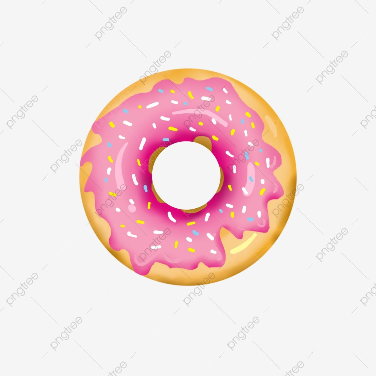 Donut Cartoon Donuts Dessert Gourmet Png Transparent Clipart Image And Psd File For Free Download Donut Cartoon Donut Art Print Cartoons Png