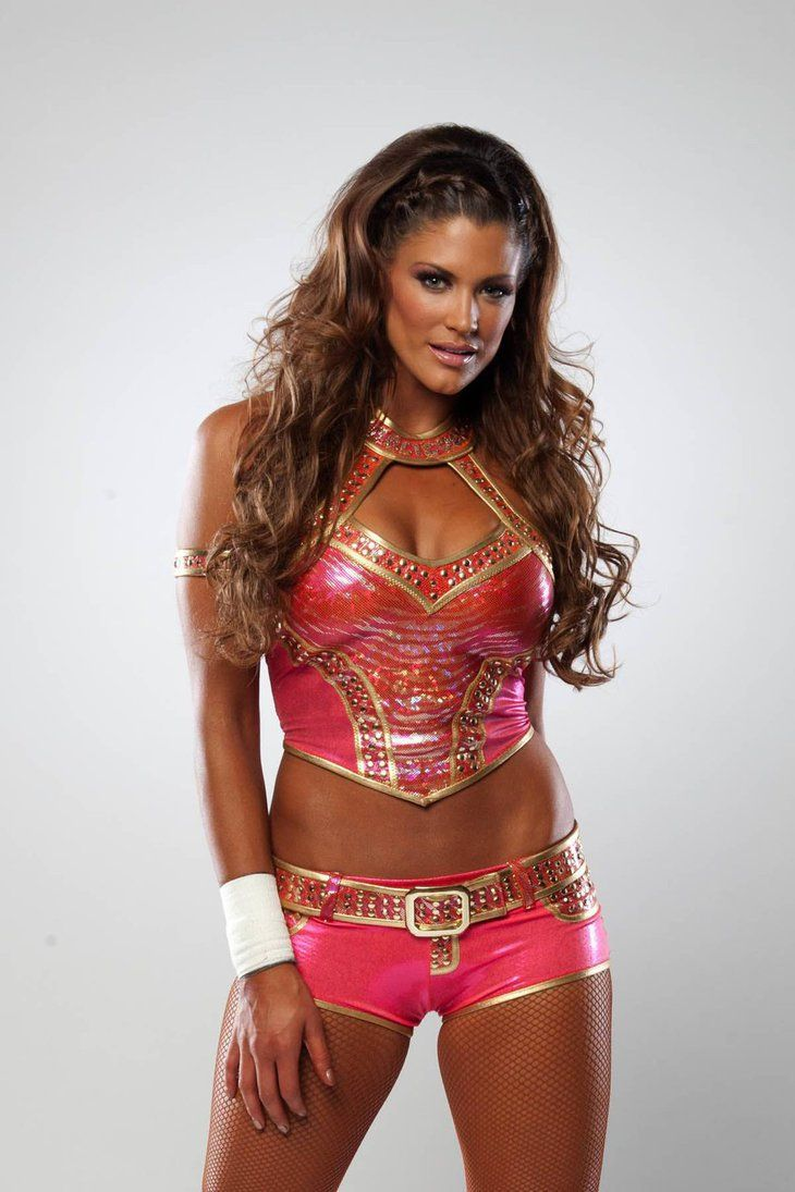 eve torres vkeve torres maxim, eve torres gif, eve torres biceps, eve torres 2017, eve torres vk, eve torres fan, eve torres vs, eve torres render, eve torres fan site, eve torres fanfiction, eve torres film, eve torres family, eve torres maxima, eve torres injury, eve torres snapchat, eve torres filmography, eve torres vs mickie james, eve torres twitter, eve torres fight scene, eve torres last match