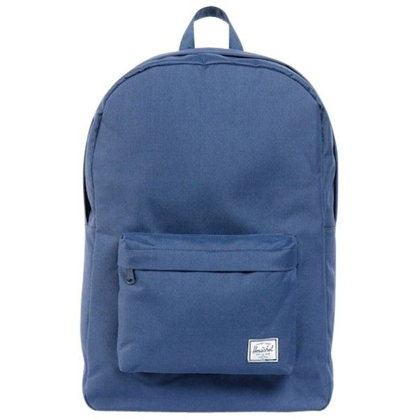adc049efb27 Herschel Supply Co. Classic Backpack