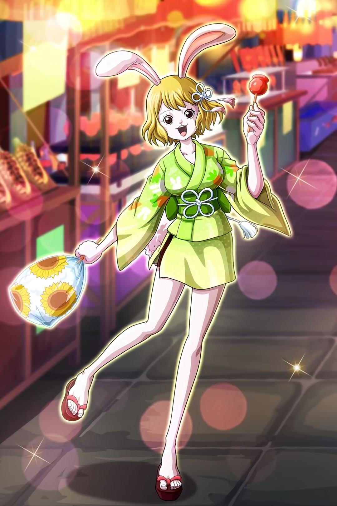 Pin oleh Itachi Uchiha di Carrot di 2020 Gambar manga
