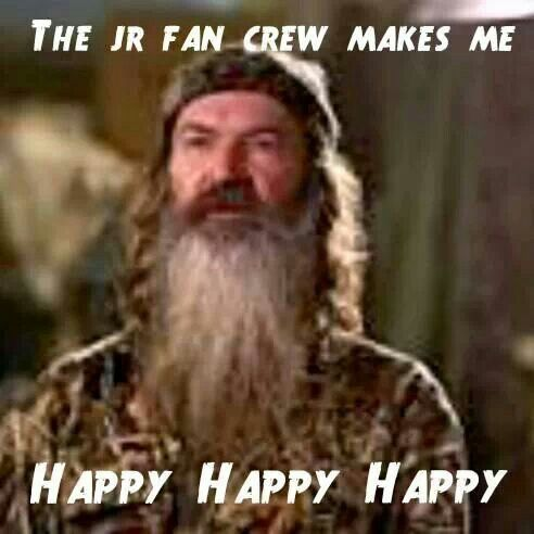 Luvsnmbr88 Daleyeah Phil Robertson Duck Dynasty Duck Dynasty Quotes