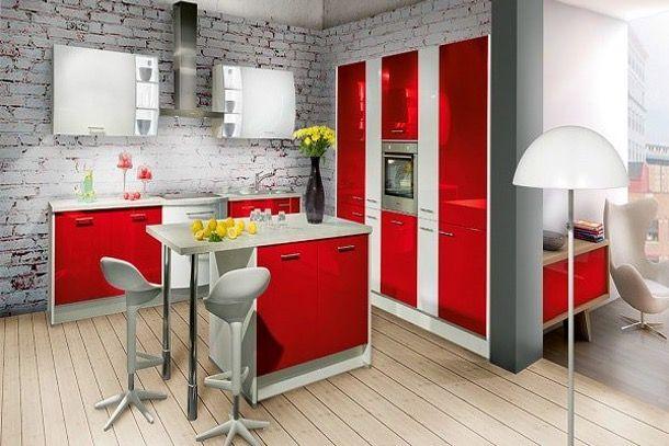 cuisine-hyper-moderne-aulnay-sous-bois-32-cuisine-lapeyre-avis-az ...
