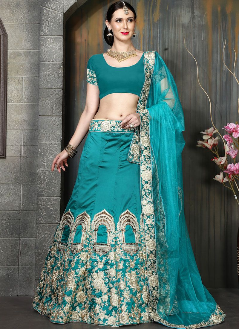 Saree Fantacy is an Ethnic Wear Online Shop for Indian Sarees Online ...