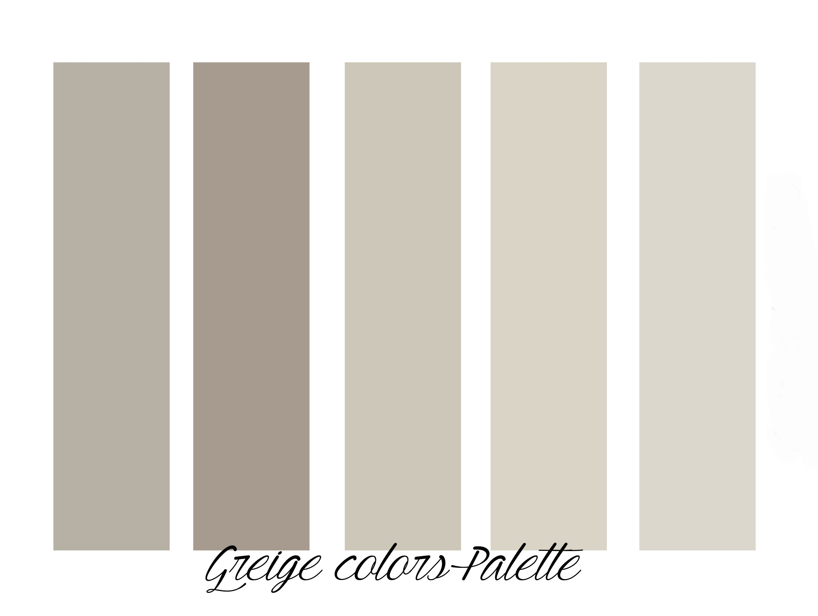 color tortora pantone - Cerca con Google  My home  Pinterest  Search, Http...