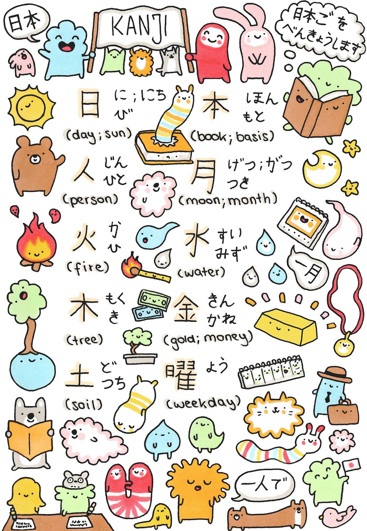 Jap£o O Blog Abstrato Japonªs Pinterest