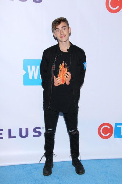 Johnny Orlando Lifestyle Wiki Net Worth Income Salary