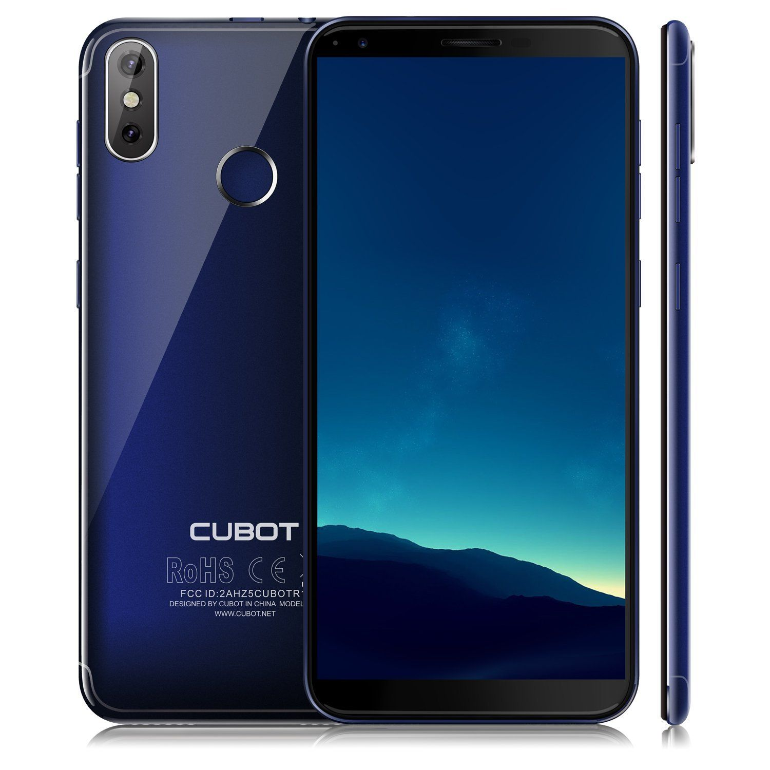 Best Smartphone 2019 Smartphone Mobile Phones Smartphones Best