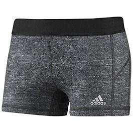 adidas Techfit 3-Inch Boy Shorts
