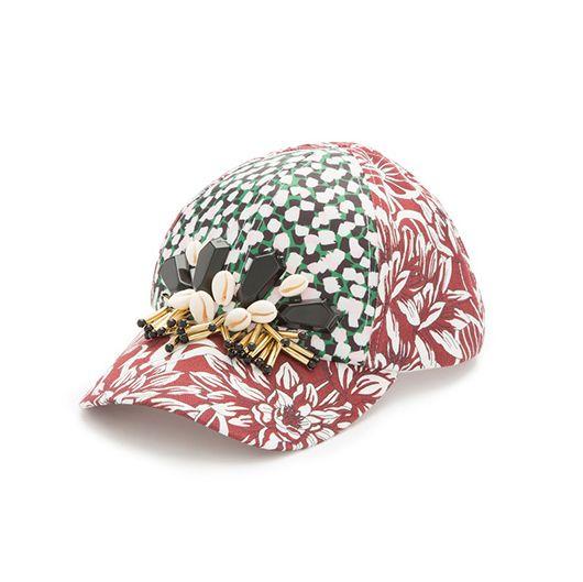 Sombreros y gorras de mujer REBAJAS   BIMBA Y LOLA Primavera