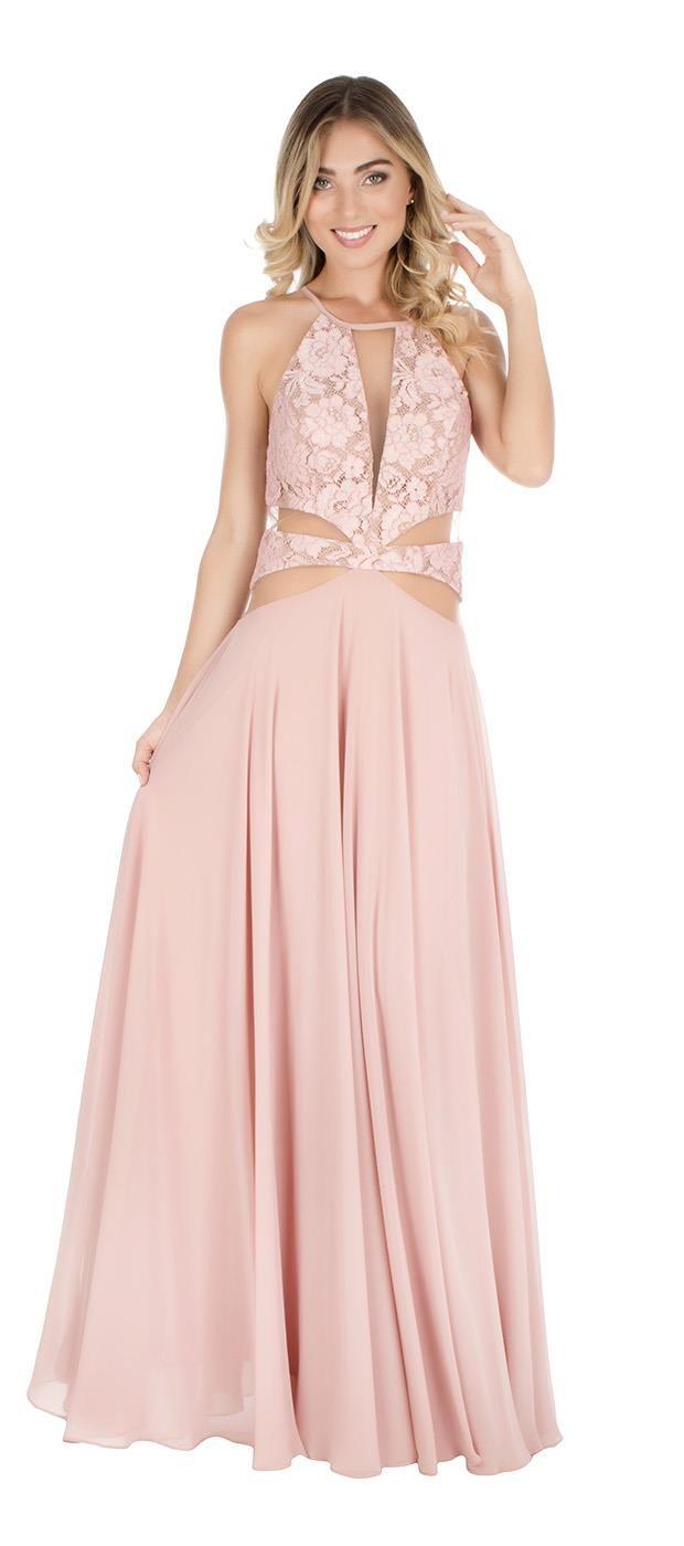 O vestido de formatura perfeito | Vestiditos, Vestidos de noche y Noche