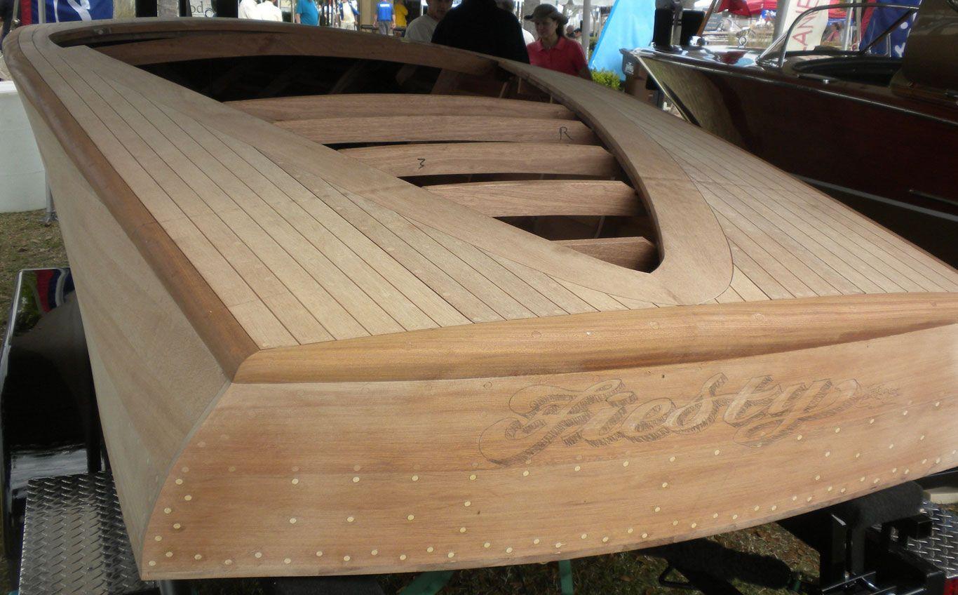 Chriscraft cobra chris craft crafts vintage boats