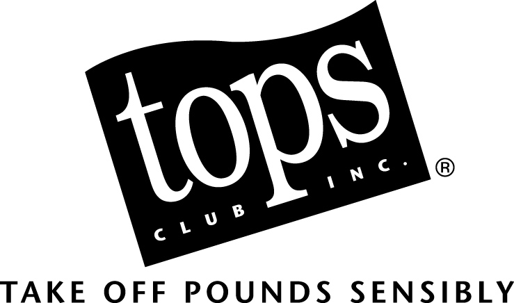 TOPS Chapter Meeting @ Clackamas County Bank Sunset Community Room | Sandy | Oregon | United States