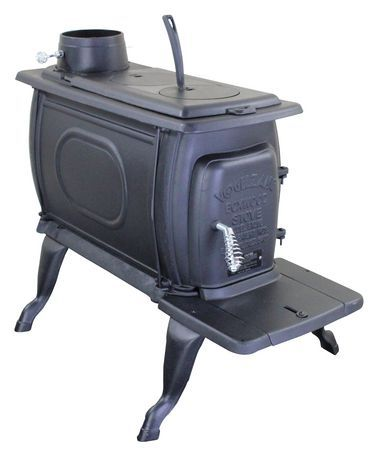 BX26EL Boxwood Cast Stove available from Walmart Canada. Buy Home u0026 Pets online at everyday  sc 1 st  Pinterest : walmartca tents - memphite.com