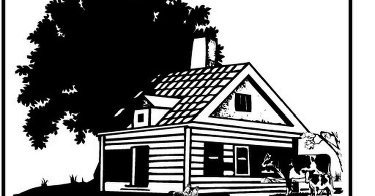 Little House Big Woods Lapbook Pdf Lapbook Little House Novel Studies