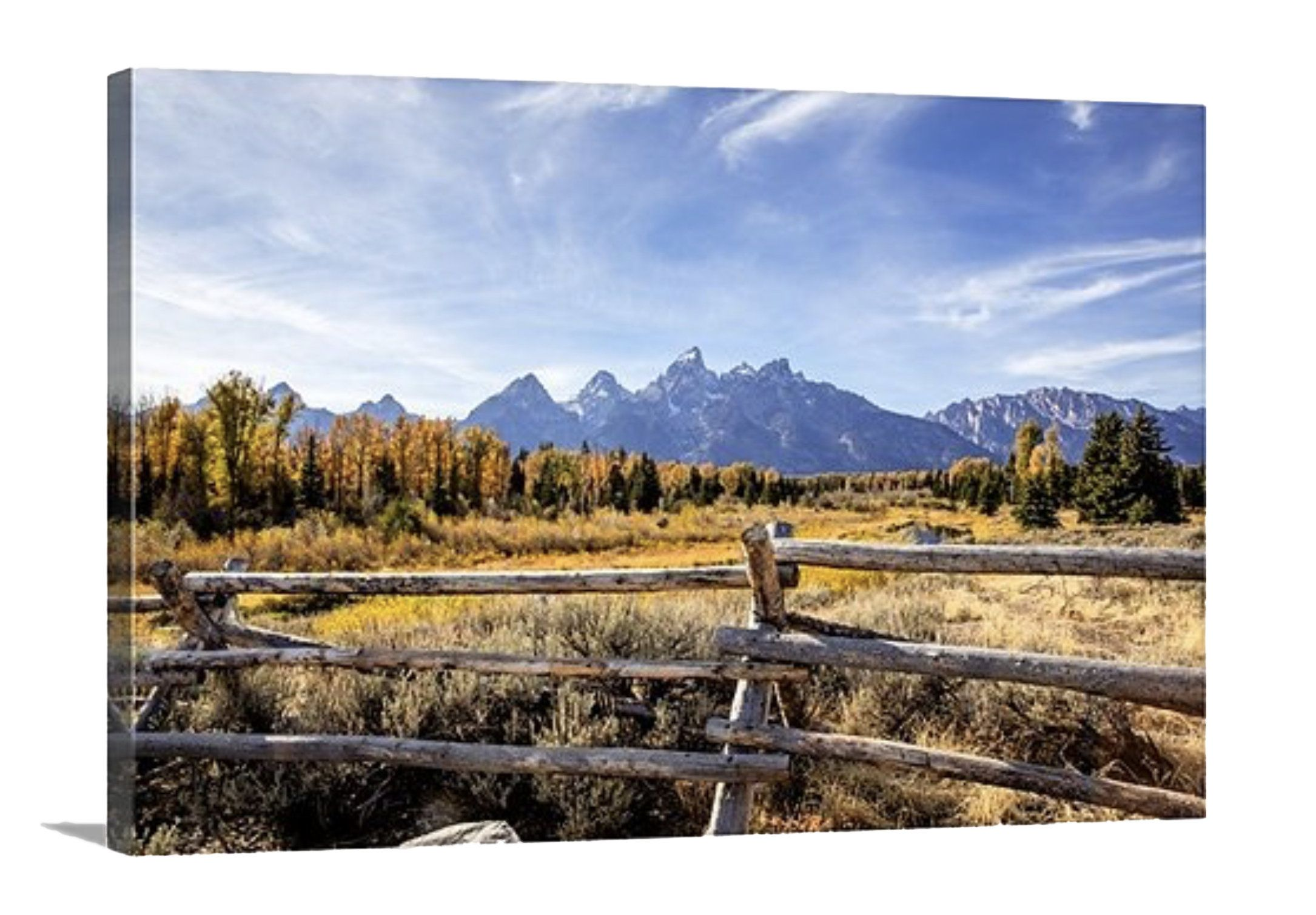 Above Couch Wall Decor Over The Bed Wall Decor Grand Teton Etsy Mountain Photography Grand Tetons Country Life Photography