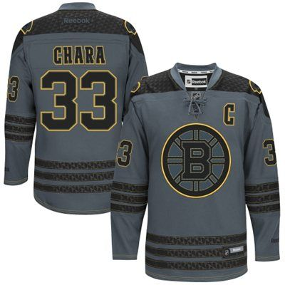 Pin On My Nhl Wish List Sweeps