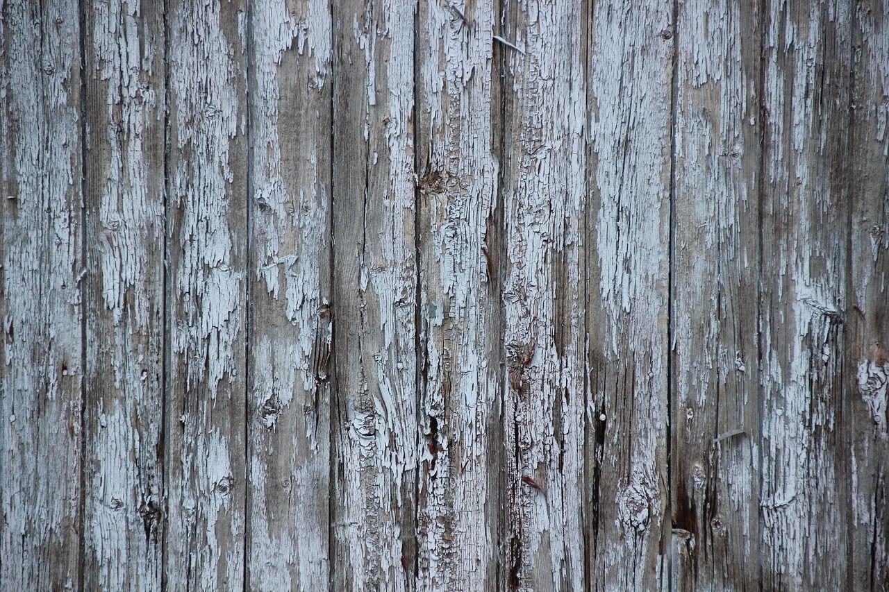 Free Image on Pixabay - Background, Wood, Boards | Pixabay ...