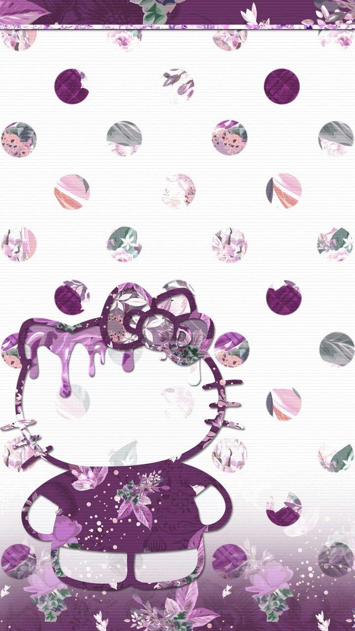 Top Wallpaper Hello Kitty Butterfly - 860013bd0b8addbf7e674e70953f6487  Graphic_245232.jpg