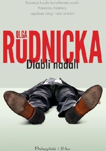 Diabli Nadali Books Movie Posters Poster