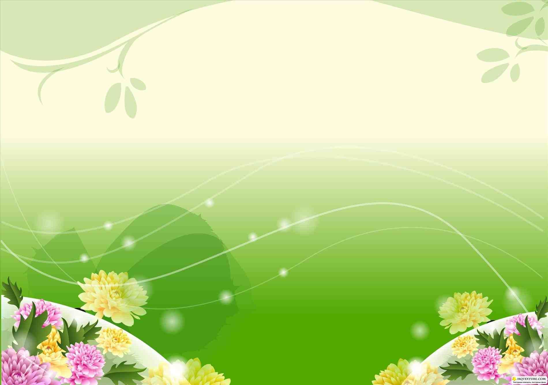 Image Result For Marriage Poster For Car Online Editing Wedding Background Free Download Photoshop Background Design