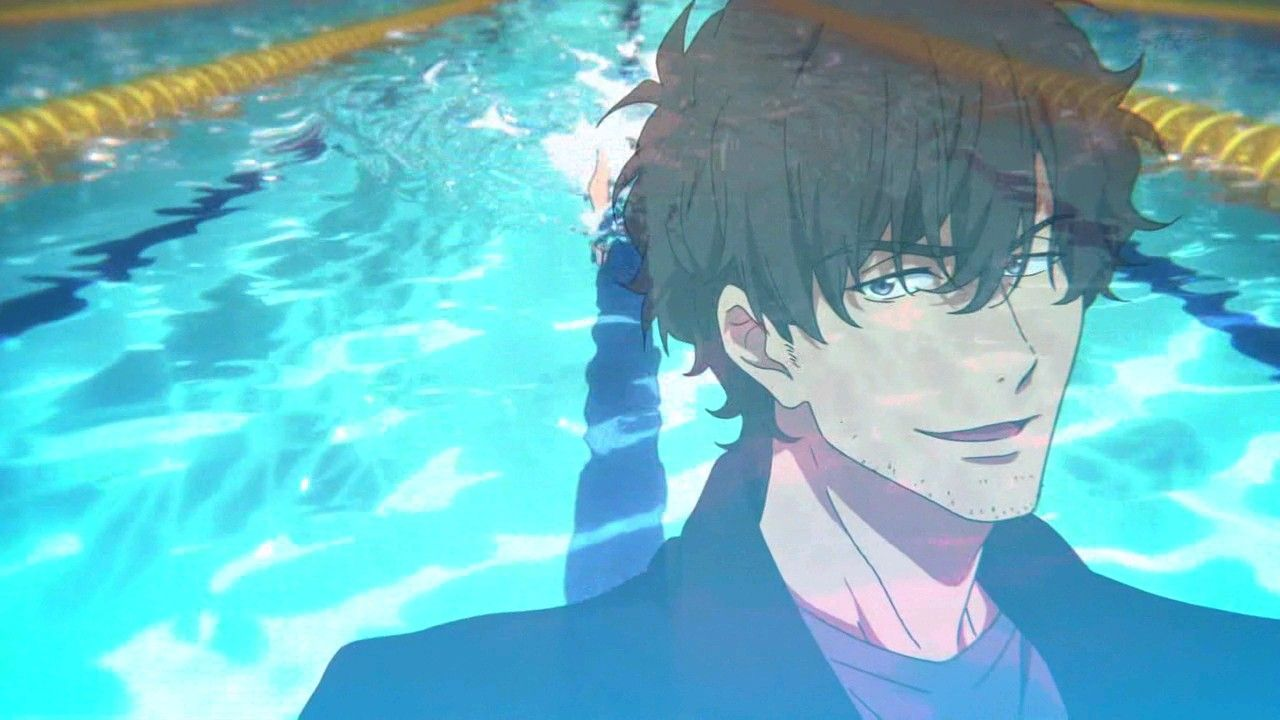 38+ Anime in spanish dub ideas in 2021