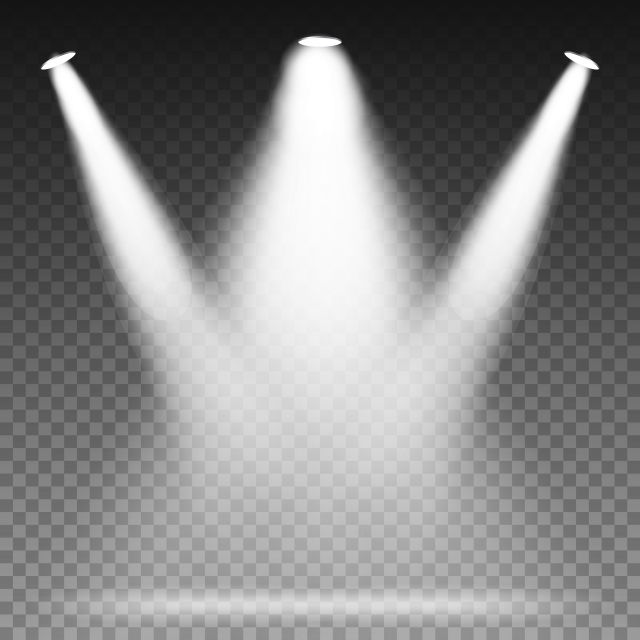 Stage Spotlight Effects With Isolated Stage Surface Light Fx Stage Light Spot Light Png Transparent Stage Spotlights Samsung Galaxy Wallpaper Stage Lighting
