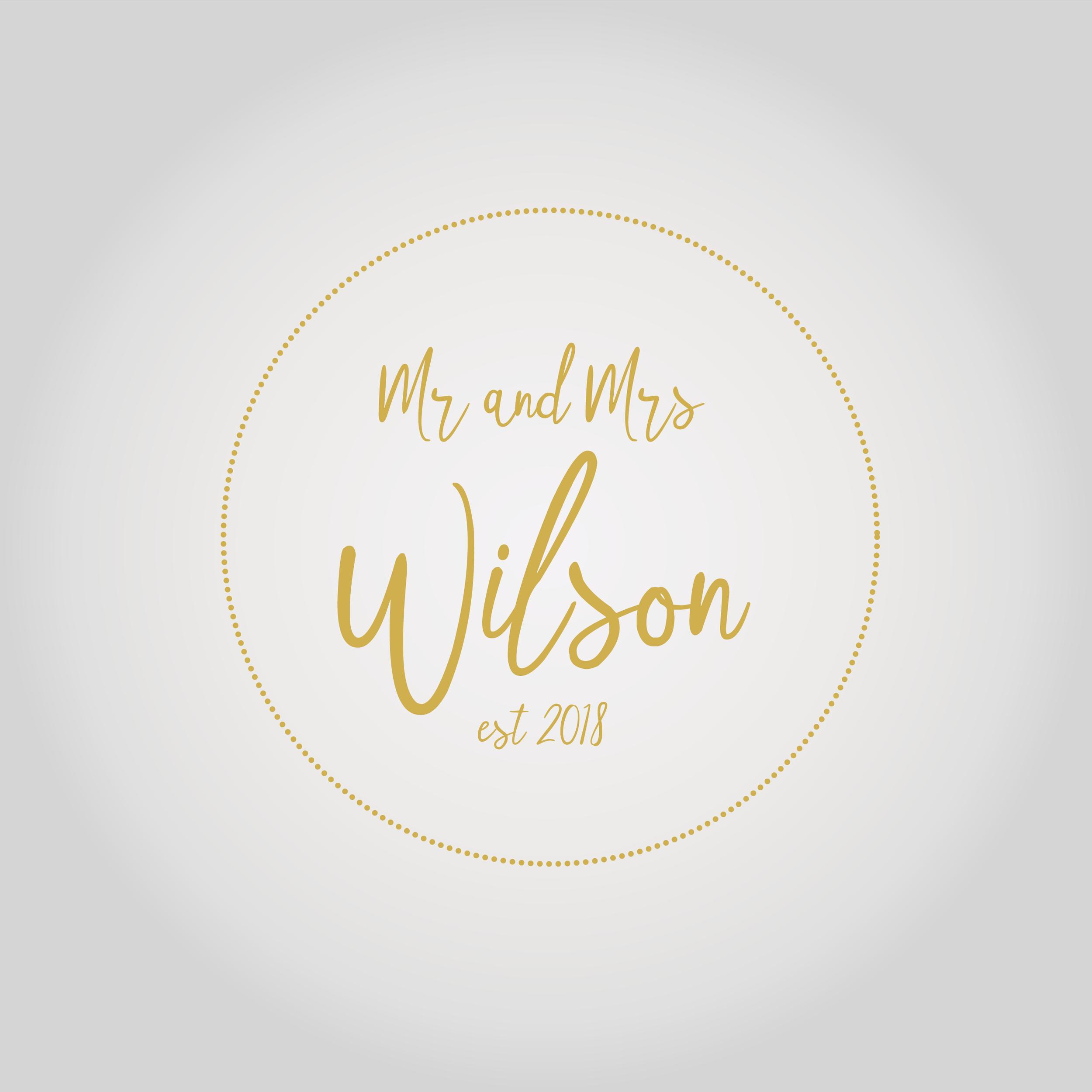 Wedding Invitation | Graphic Design | Pinterest | Ads