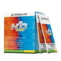 Herbalife H3O Pro, das isotonische Getränk zur Verwendung vor, beim und nach dem Sport. Mit einer Osmolalität von 280 – 300 mOsmol/kg ist es ideal für sportliche Leistungen.    direktlink:  http://www.herbal-mondo.ch/herbalife-ernährung/fitness-und-energie/herbalife-h3o-pro-iso-getraenk/