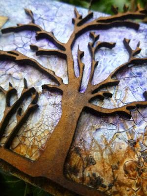 http://calicocraftparts.blogspot.co.uk/2015/10/winter-branches-atc-by-alison.html