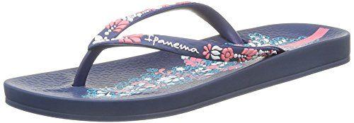 Ipanema 81699 - Sandalias Mujer Mas info: http://www.comprargangas.com/producto/ipanema-81699-sandalias-mujer/