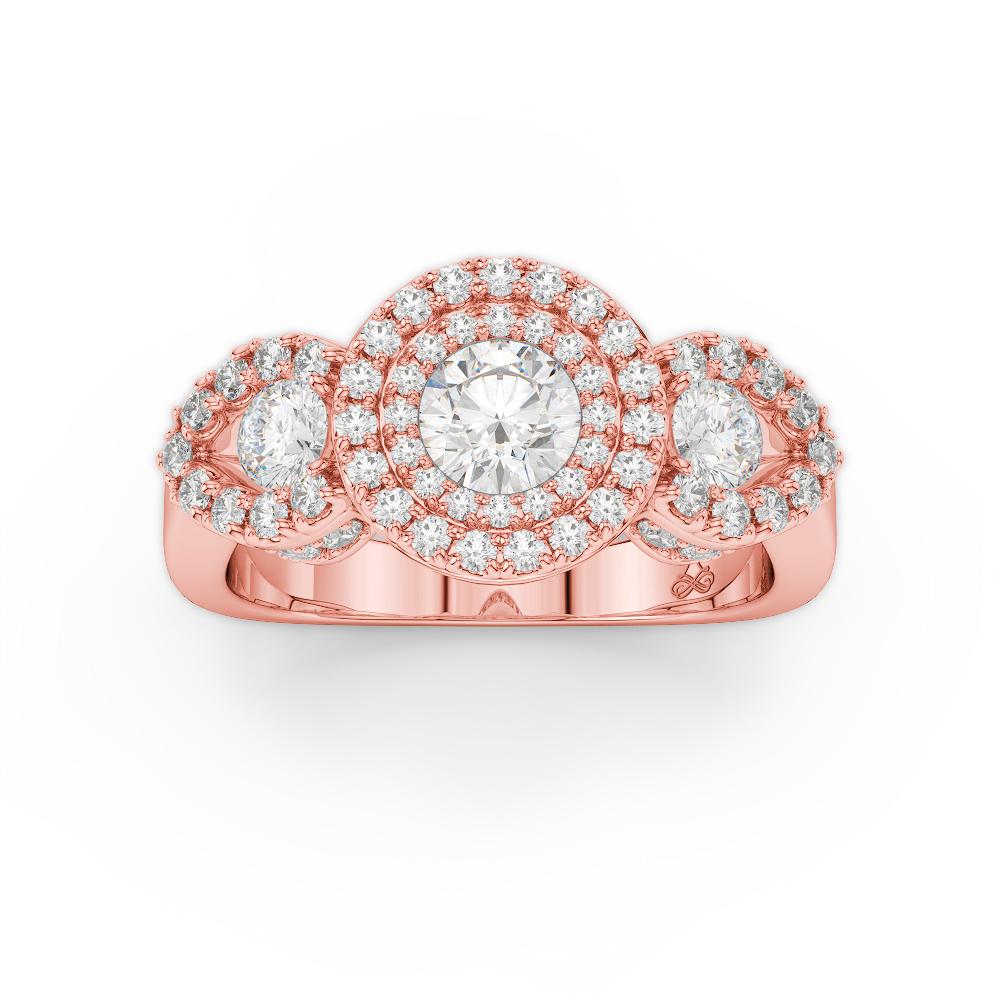 Amden Jewelry Engagement Rings AJ-R5149 | Engagement Rings ...
